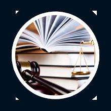 Юридические консультации в рамках законодательства РФ