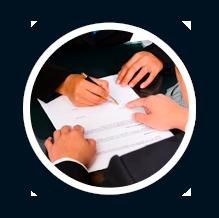 Письменная консультация с перечнем возможных законодательных льгот и налоговых вычетов
